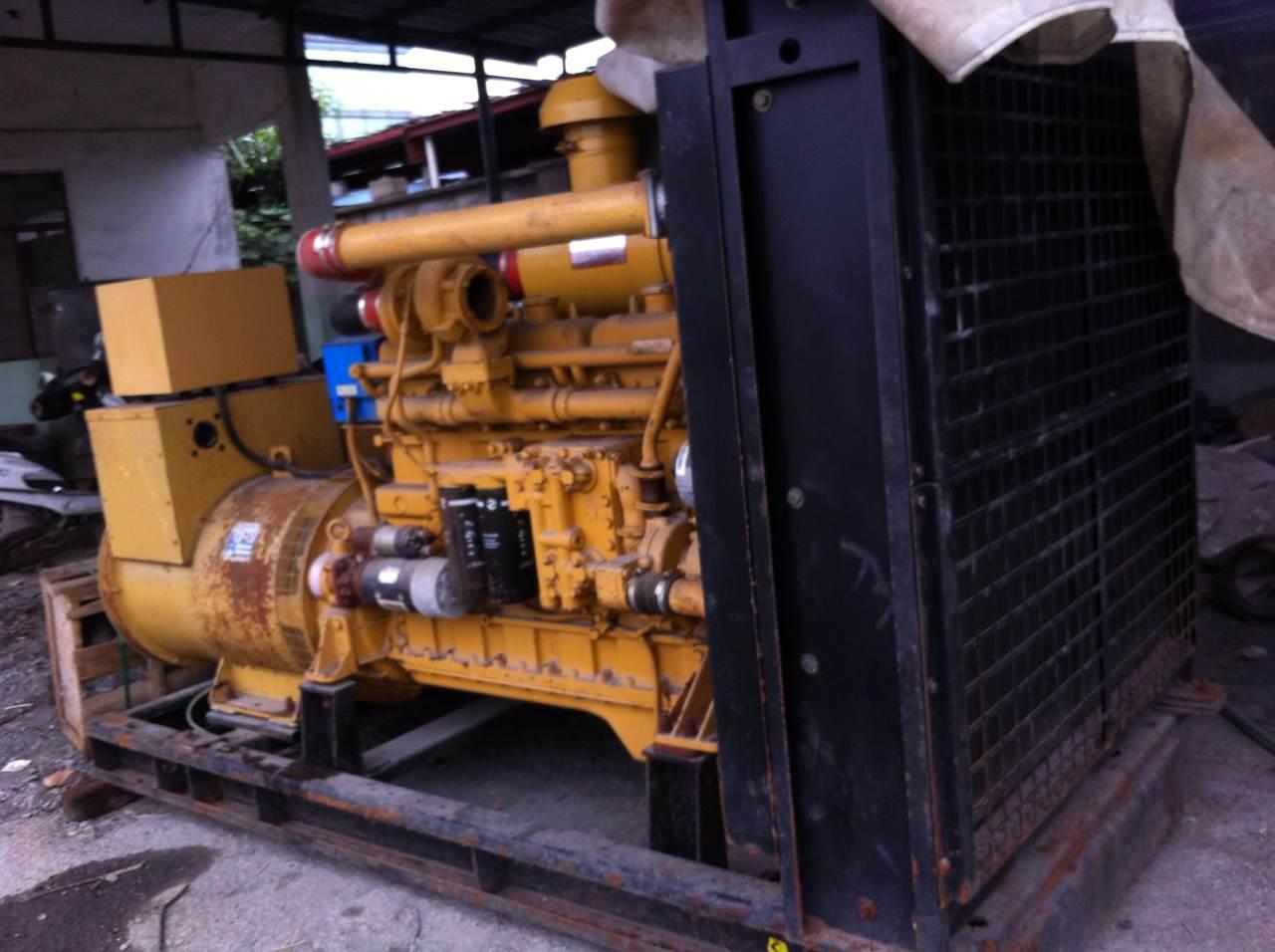 南京二手发电机回收,江宁进口发电机回收,南京专业回收发电机